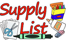 supply list clipart.jpg