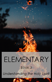 Elementary 3 front.png