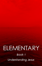 Elementary 1 front.png