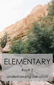 Elementary 2 front.png