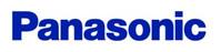Panasonic Supplier