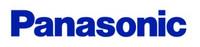 Panasonic Vendor