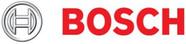 Bosch Vendor