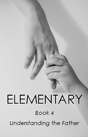 Elementary 4 front.png