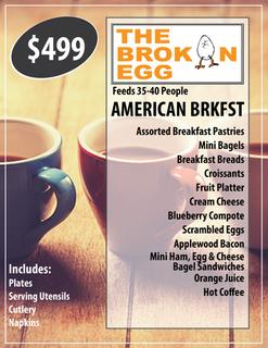 American BRKFST-01.png