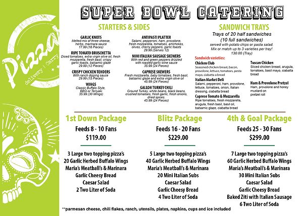 super bowl Menu-01-01.png