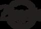 Pizzario logo 2.png