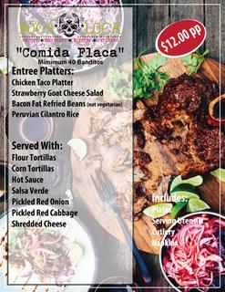 Comida Flaca-01.png