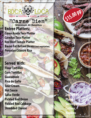 Carne Diem-01.png