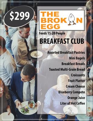 Breakfast Club-01.png