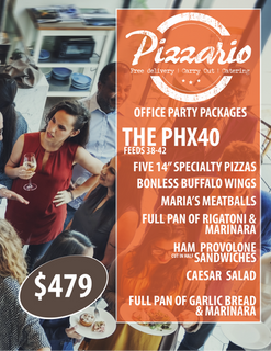 OFFICE PARTY PACKAGE PHX40-01-01.png