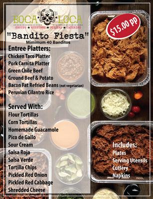 Bandito Fiesta-01.png