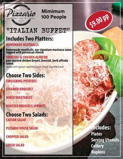 Italian Buffet-01.png