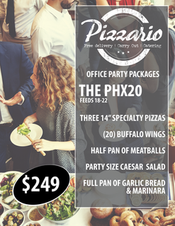 OFFICE PARTY PACKAGE PHX20 WEB-01.png