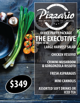 OFFICE PARTY PACKAGE EXEC-01-01-01.png