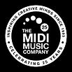 Midi Music Centre.png