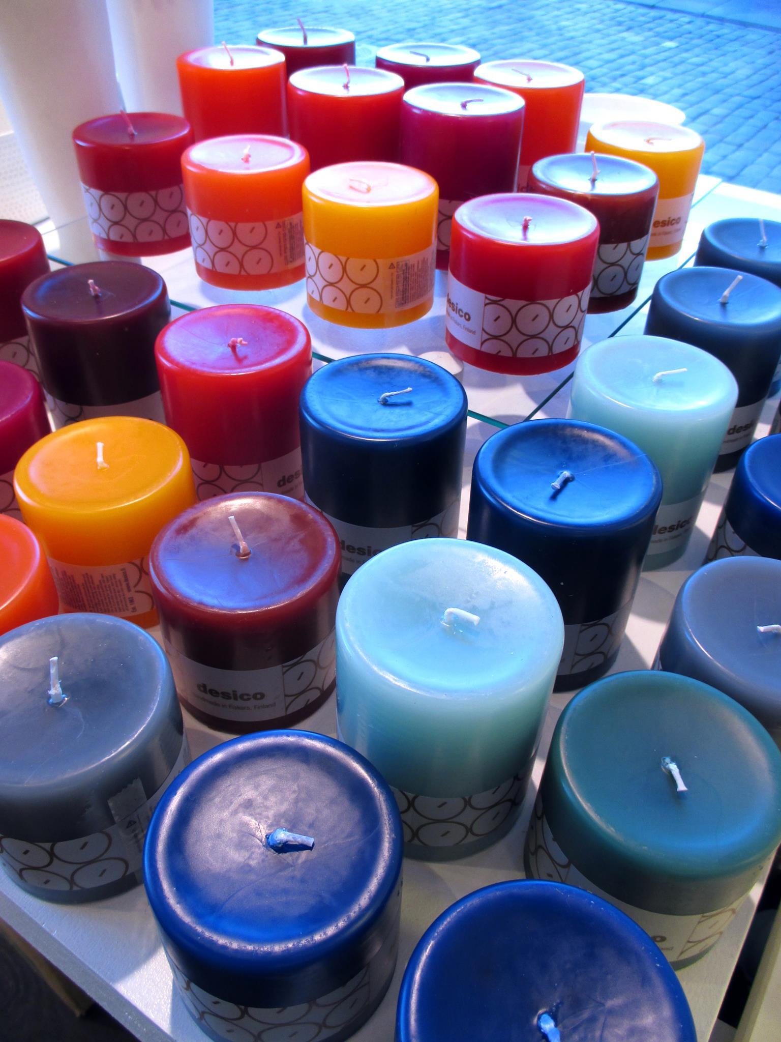 desico_kynttilät