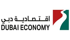 DubaiEconomyLogo.png