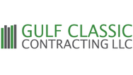 GulfClassicContractingLogo.png