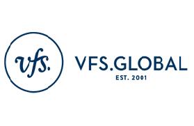 VFSGCCLLCLogo.png