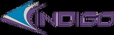 Indigo Group Logo