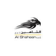 AlShaheenAdventureLogo.png