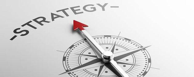 Understanding and Managing Key Performance Indicator