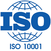 ISO 10001