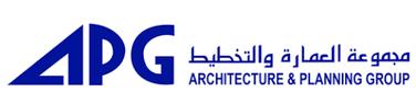 Architecture&PlanningGroupLogo.png