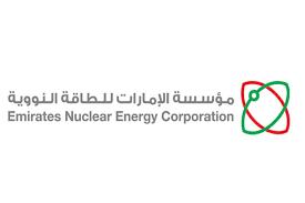 EmiratesNuclearEnergyCorporation(ENEC)Lo