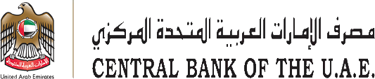 CBUAE Logo.png