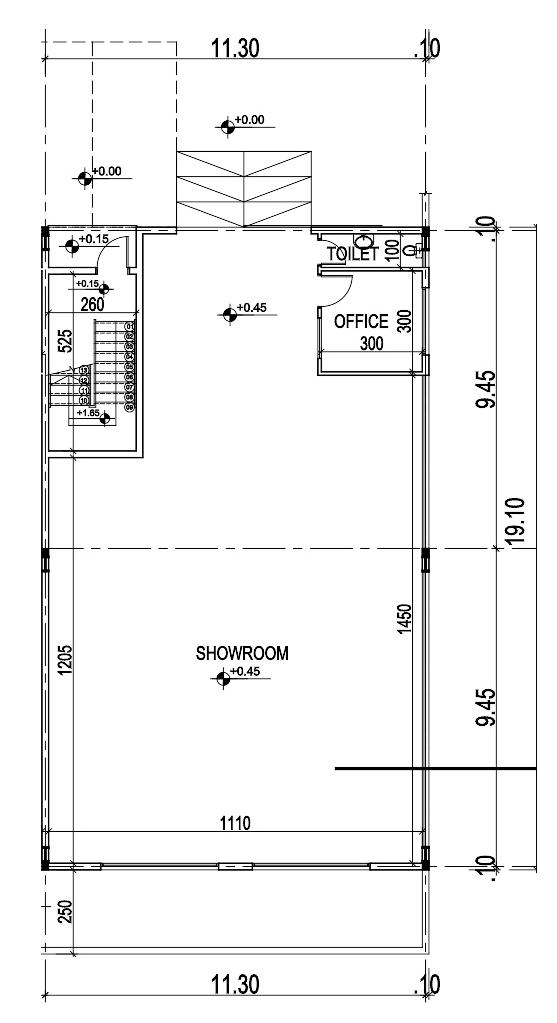INP-100-D008-Showroom