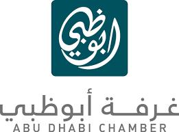 AbuDhabiChemberLogo.png