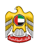 Emirates Government Service Excellence Program