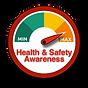 HSMS Awareness