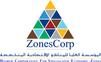 ZonescorpLogo.png