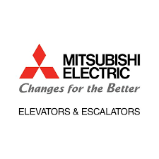 MitsubishiElevatorDivisionLogo.png