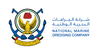 NationalMarineDredgingcom.Logo.png