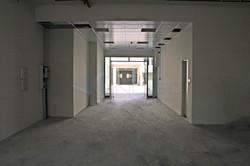 MW5-plot 100-103 gf showroom