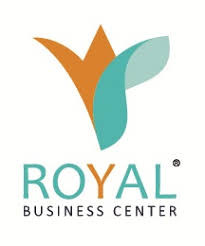 RoyalBusinessCenterLogo.jpg