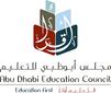 AbuDhabiEducationCouncilLogo.png