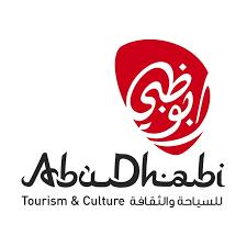 AbuDhabiTourism&CultureLogo.png