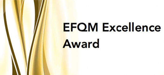 Introduction to EFQM Excellence Model Training Course
