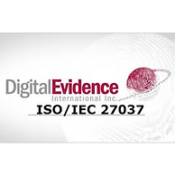 ISO 27037