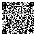 Indigo Quick Response (QR) Code