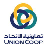 UnioncooperativeLogo.png