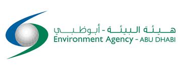 EnvironmentAgencyLogo.png