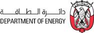 DepartmentofEnergyLogo.png