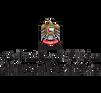CBUAE Logo Square.png