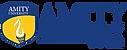 Amity University Logo